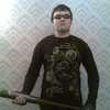 Юрий, 27, г.Ивантеевка (Саратовская обл.)