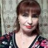 Катерина, 49, г.Сыктывкар