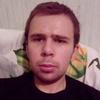 Николай Серебряков, 21, г.Сосновоборск