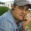Виктор, 45, г.Галич