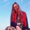 Лилия, 16, г.Байкал