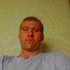 Сергей, 32, г.Калининск