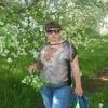 алена, 29, г.Александровск