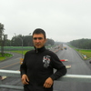 Сергей Красюк, 36, г.Новая Усмань