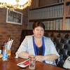 Ирина, 54, г.Рязань