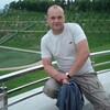 Михаил, 37, г.Дмитров