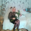 Татьяна, 55, г.Камень-на-Оби