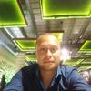 Кирилл, 25, г.Балашиха