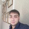 Timur, 35, г.Ростов-на-Дону