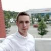 Nikita, 26, г.Челябинск