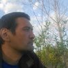 Ринат, 41, г.Верхний Авзян