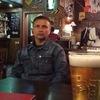 Николай, 46, г.Серов