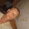 САША, 41, г.Рыбинск