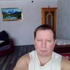 viktor, 59, г.Клявлино