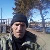 Николай, 44, г.Рубцовск