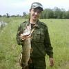 Денис, 29, г.Миньяр