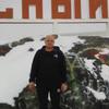 Романыч Проскурин-zlo, 47, г.Новотроицк