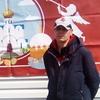 Денис, 45, г.Яровое