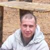 Миша, 34, г.Карталы