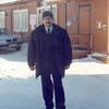 Сергей, 55, г.Усть-Донецкий