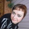 Светлана, 35, г.Нижний Новгород