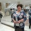 Наталия, 66, г.Ярославль