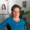 Татьяна, 53, г.Арбаж