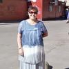 Нина, 62, г.Отрадное