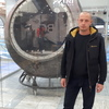 Руслан, 29, г.Воронеж