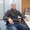 Николай, 32, г.Фряново