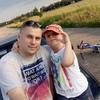 Евгений, 34, г.Гагарин
