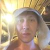 Константин, 33, г.Орск