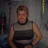 Юлия, 40, г.Мама