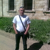 aleks, 30, г.Старица