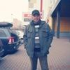Сергей, 54, г.Кандалакша