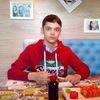 Равиль, 18, г.Альметьевск