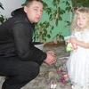 Вячеслав, 29, г.Ишим