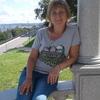 Галина, 42, г.Первоуральск