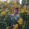 Татьяна, 37, г.Оленино