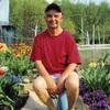 борйс, 67, г.Ярославль