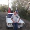 Владимир, 27, г.Сальск