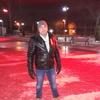 Валентин, 23, г.Фрязино
