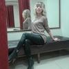 Ольга, 37, г.Заречный (Пензенская обл.)
