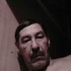 Радик, 51, г.Новый Уренгой