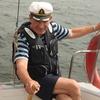 Александр, 61, г.Северобайкальск (Бурятия)
