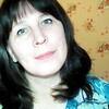 Людмила, 47, г.Северобайкальск (Бурятия)
