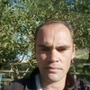 Юрий, 36, г.Красноярск