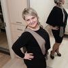 Дарья, 32, г.Томск