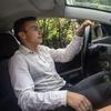 Виталий, 29, г.Самара
