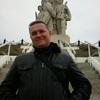 Александр, 42, г.Сталинград